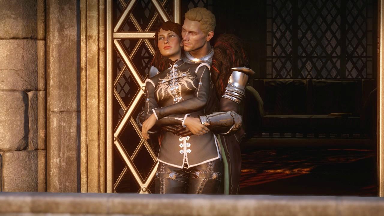 nO5TxJF.jpg - Dragon Age: Inquisition