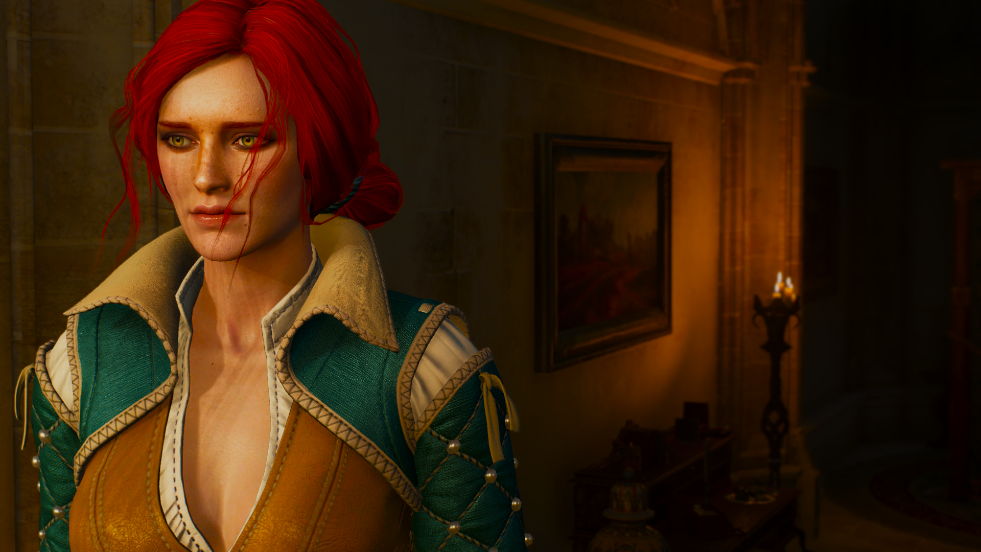 NyIe9jk.png - Witcher 3: Wild Hunt, the