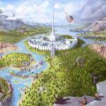 Elder Scrolls 4: Oblivion TES 25