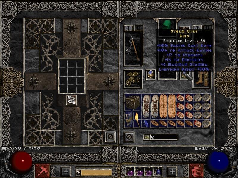 Screenshot169.jpg - Diablo 2