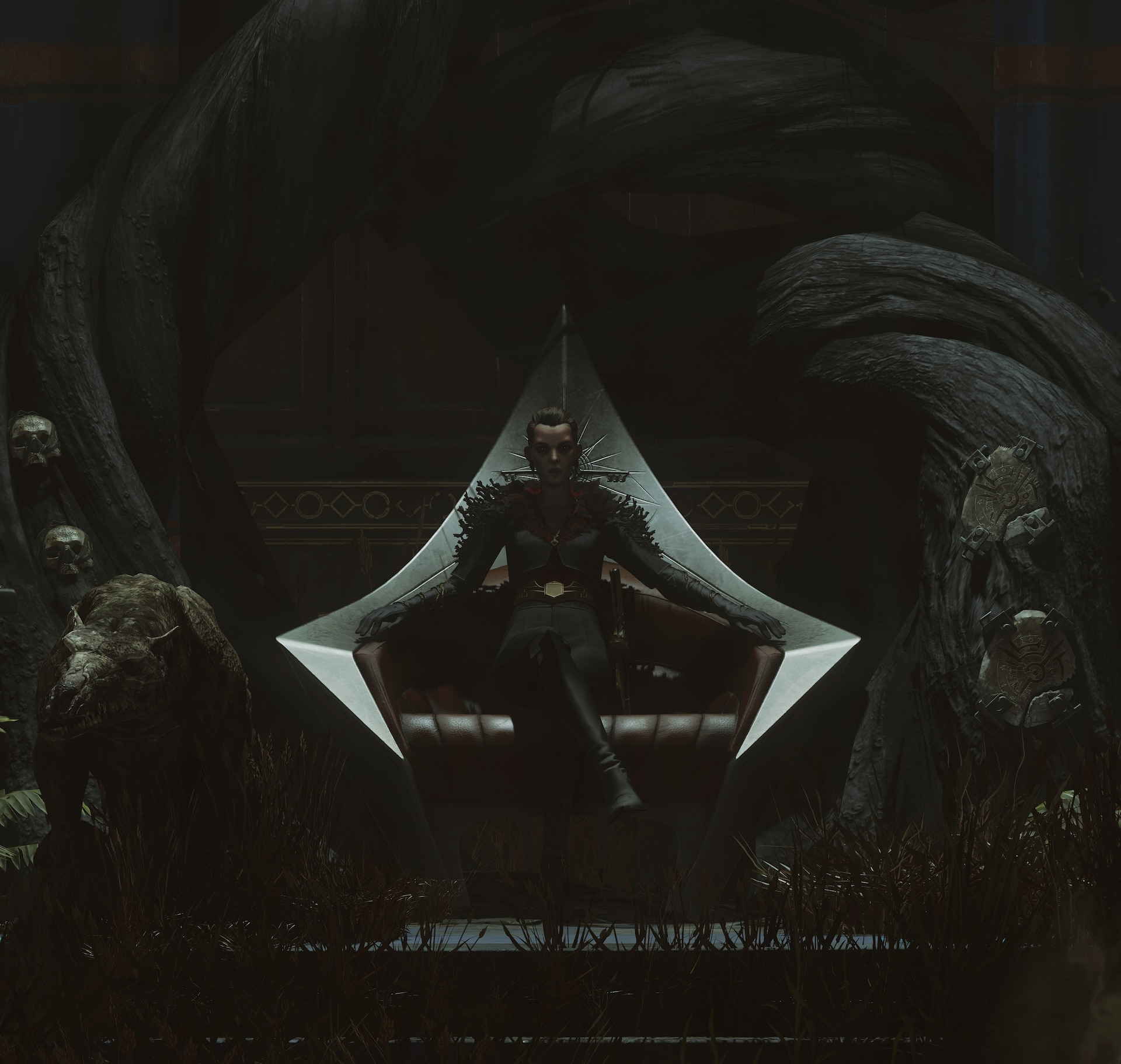 gfvbdfc.jpg - Dishonored 2
