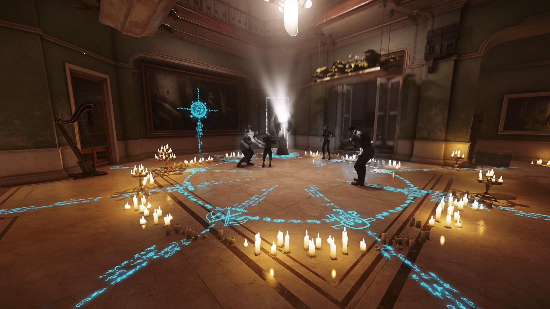 hnjgjk.jpg - Dishonored 2