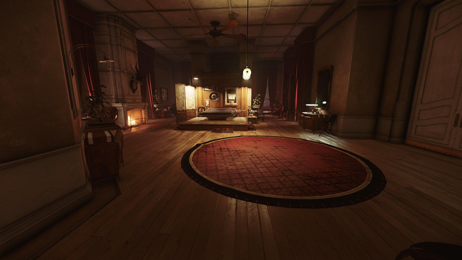 kjnjk.jpg - Dishonored 2