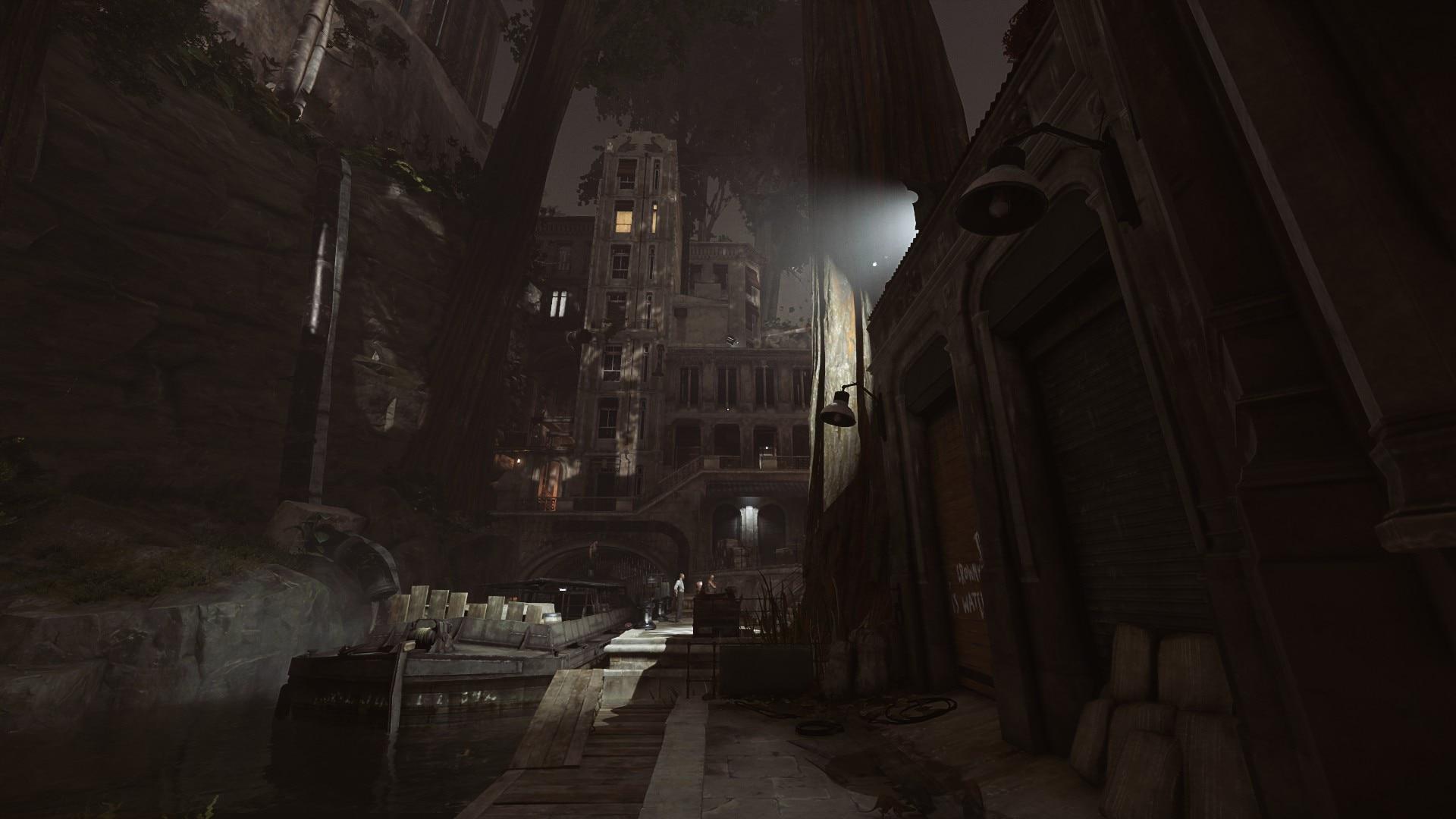 zugbhjk.jpg - Dishonored 2