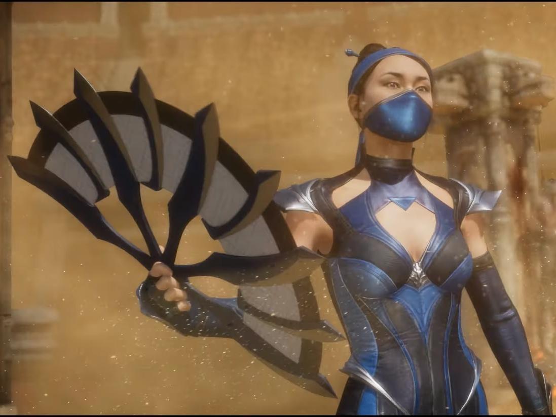 0418dd4903c1f867ff8beac7a2b305fb.jpg - Mortal Kombat 11