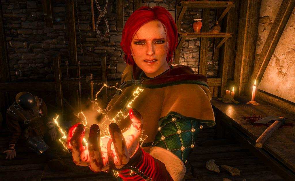 0237bee0034b_zpsp1nf9qo1.jpg - Witcher 3: Wild Hunt, the