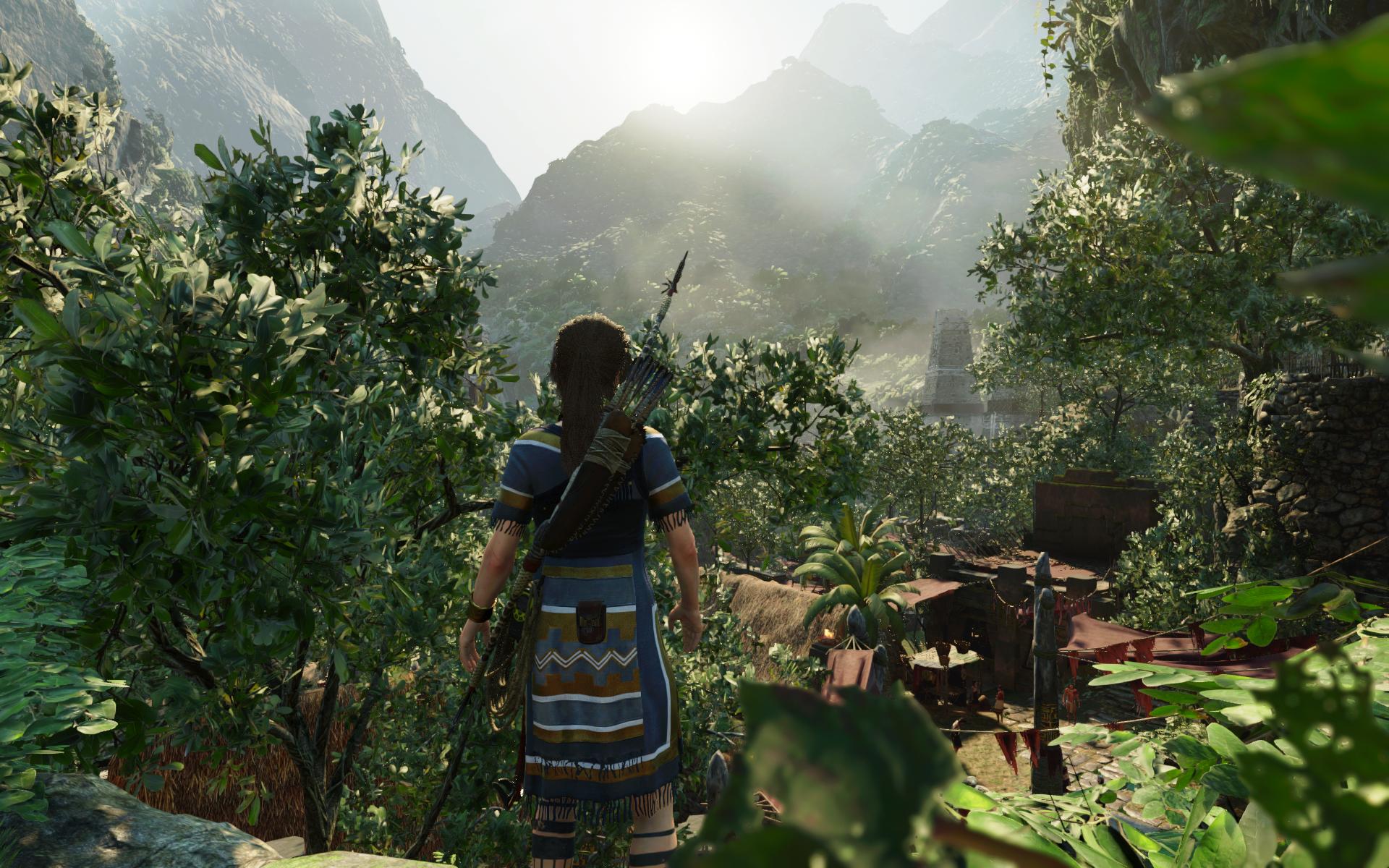 Безымянный.png - Shadow of the Tomb Raider