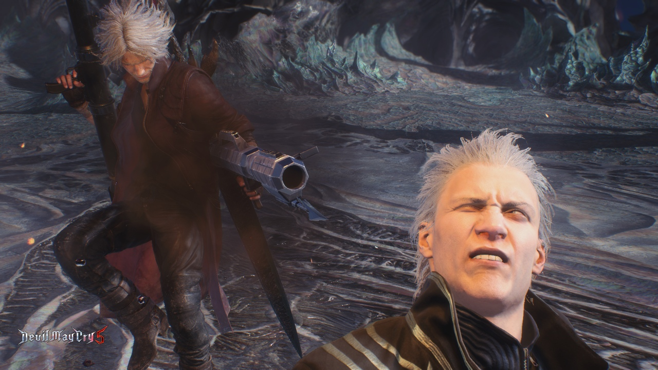 brothers.jpg - Devil May Cry 5