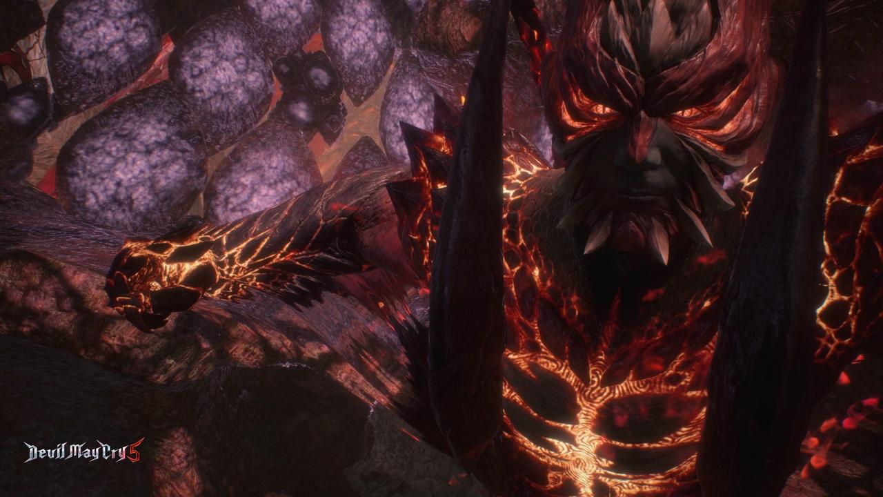 dante.jpg - Devil May Cry 5