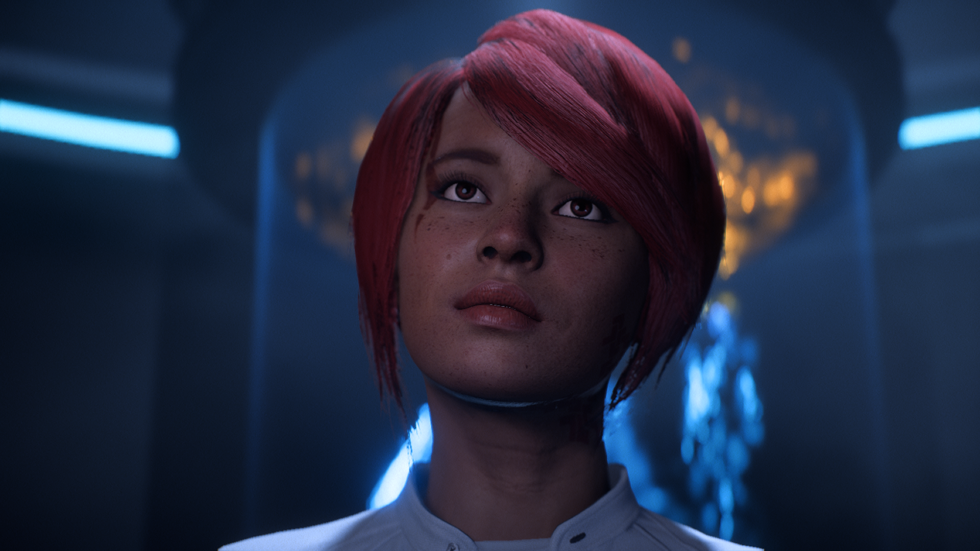 Mass Effect Andromeda Screenshot 2019.03.03 - 16.11.15.56.png - Mass Effect: Andromeda