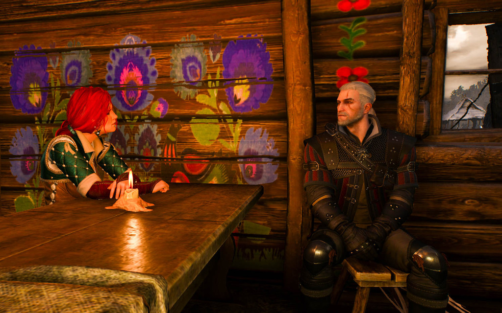 d35053ae6d41_zpsbirfztmg.jpg - Witcher 3: Wild Hunt, the