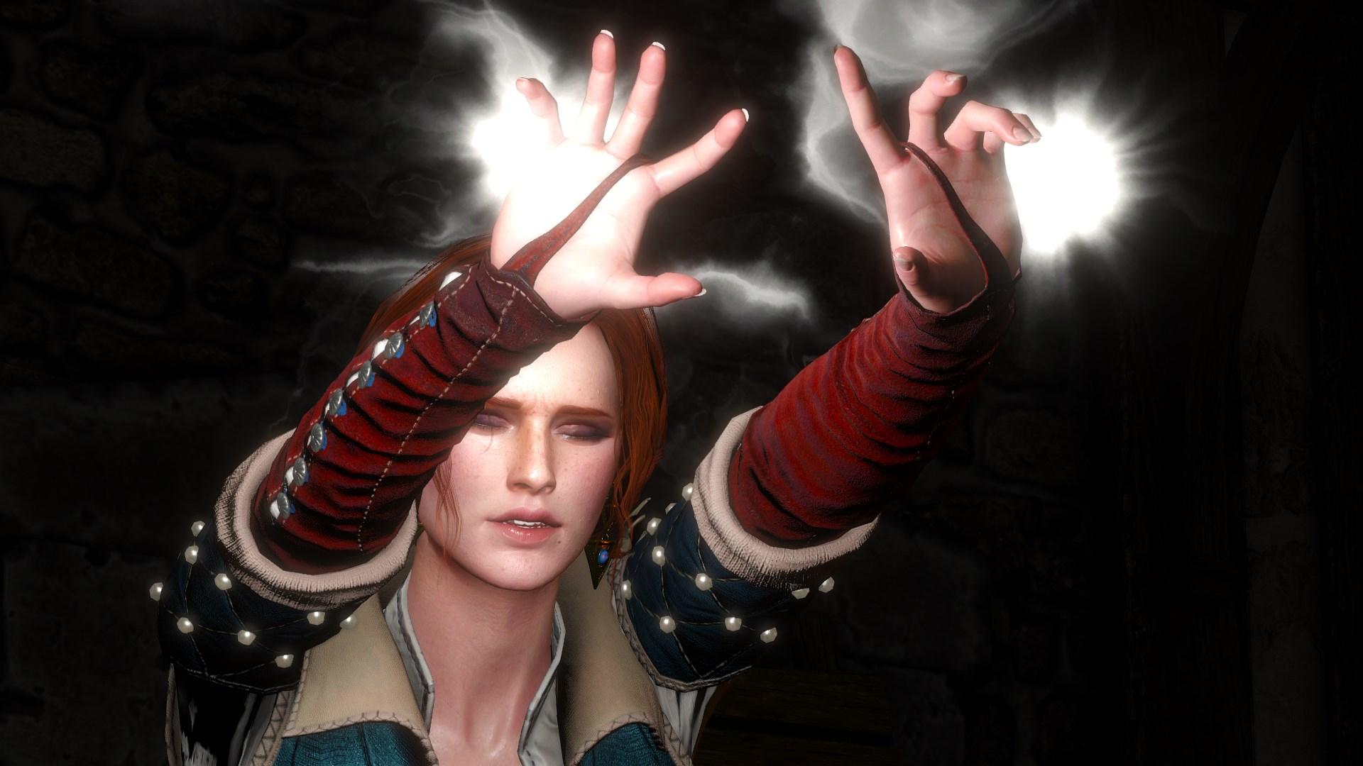 dUmAQUDz_o.jpg - Witcher 3: Wild Hunt, the
