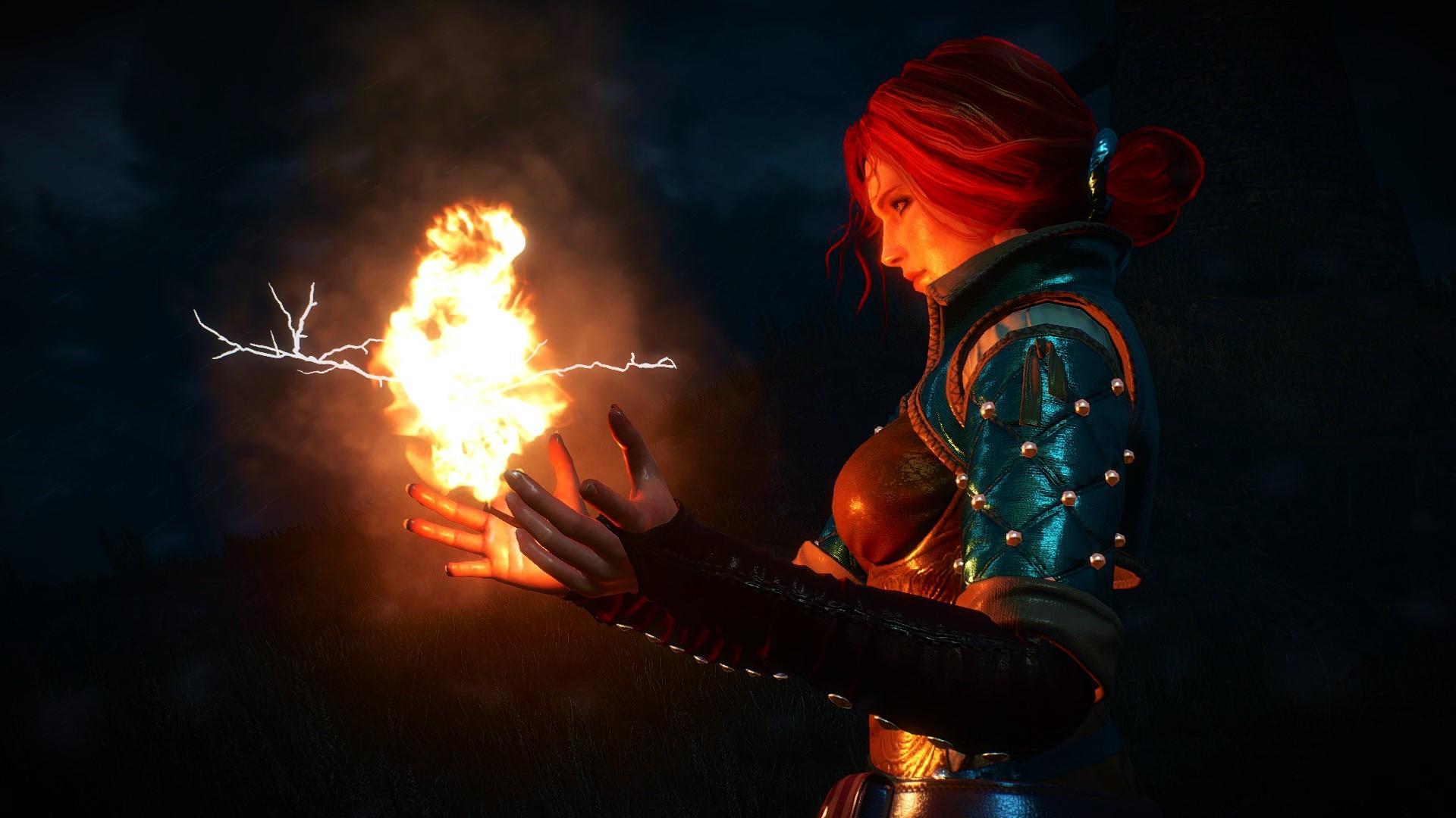 dXmAS8D.jpg - Witcher 3: Wild Hunt, the