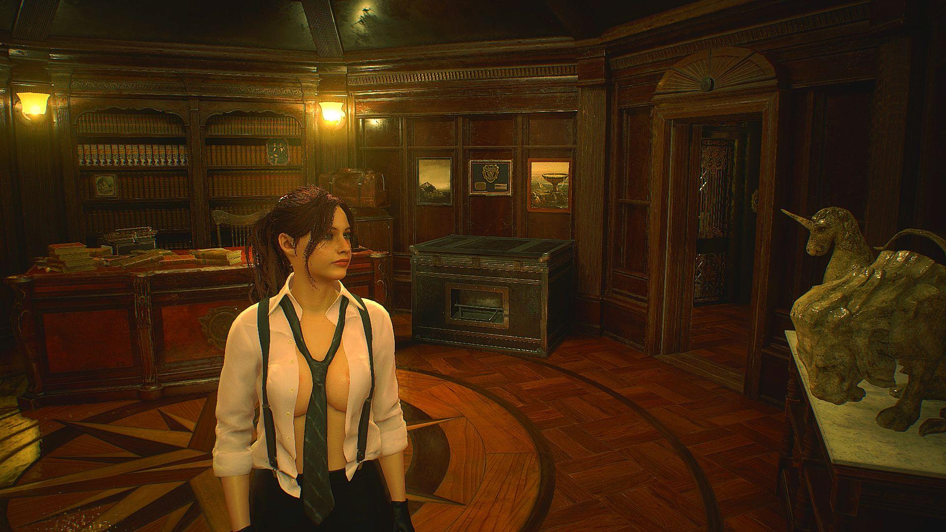 000775.Jpg - Resident Evil 2