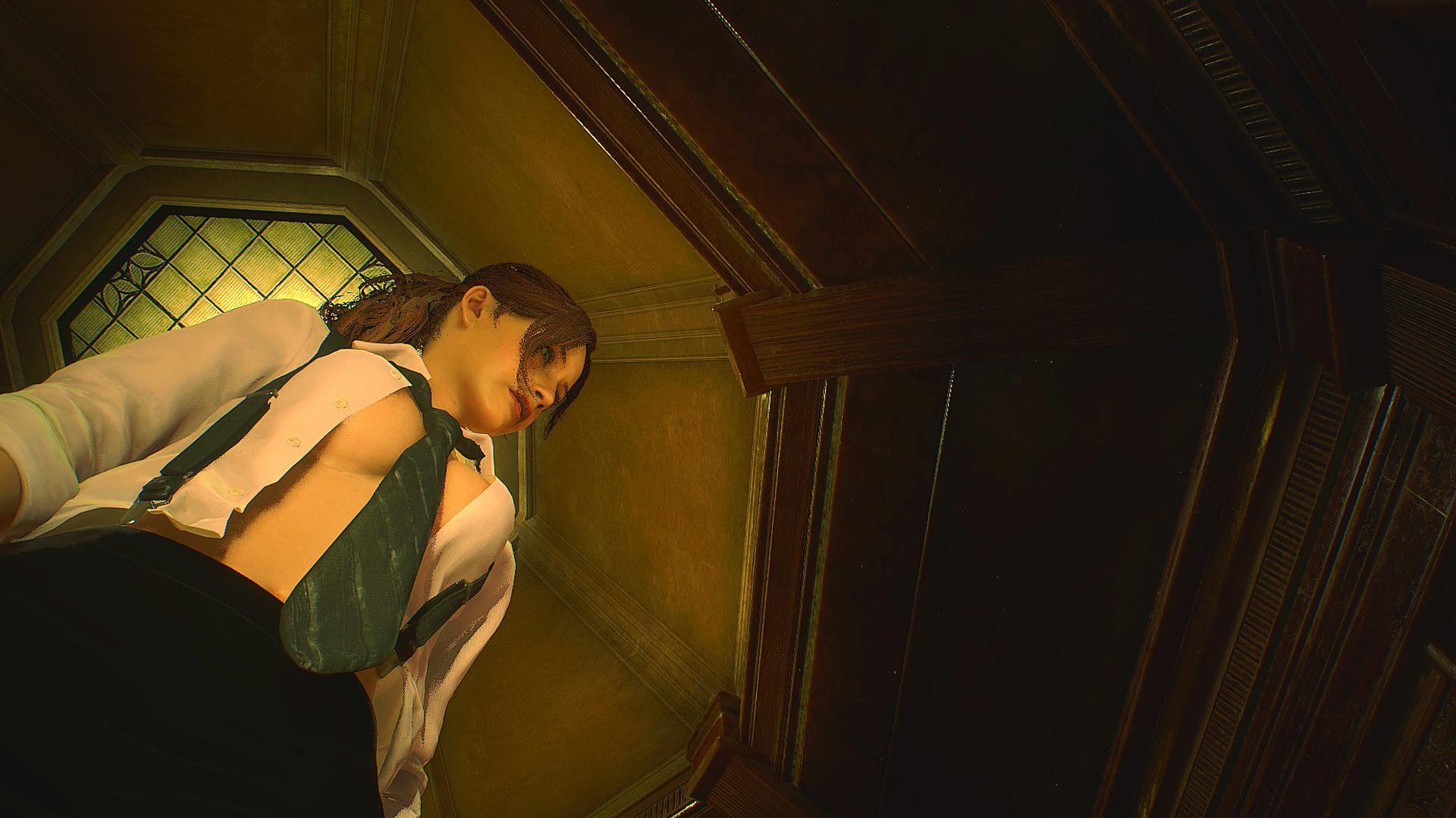 000777.Jpg - Resident Evil 2