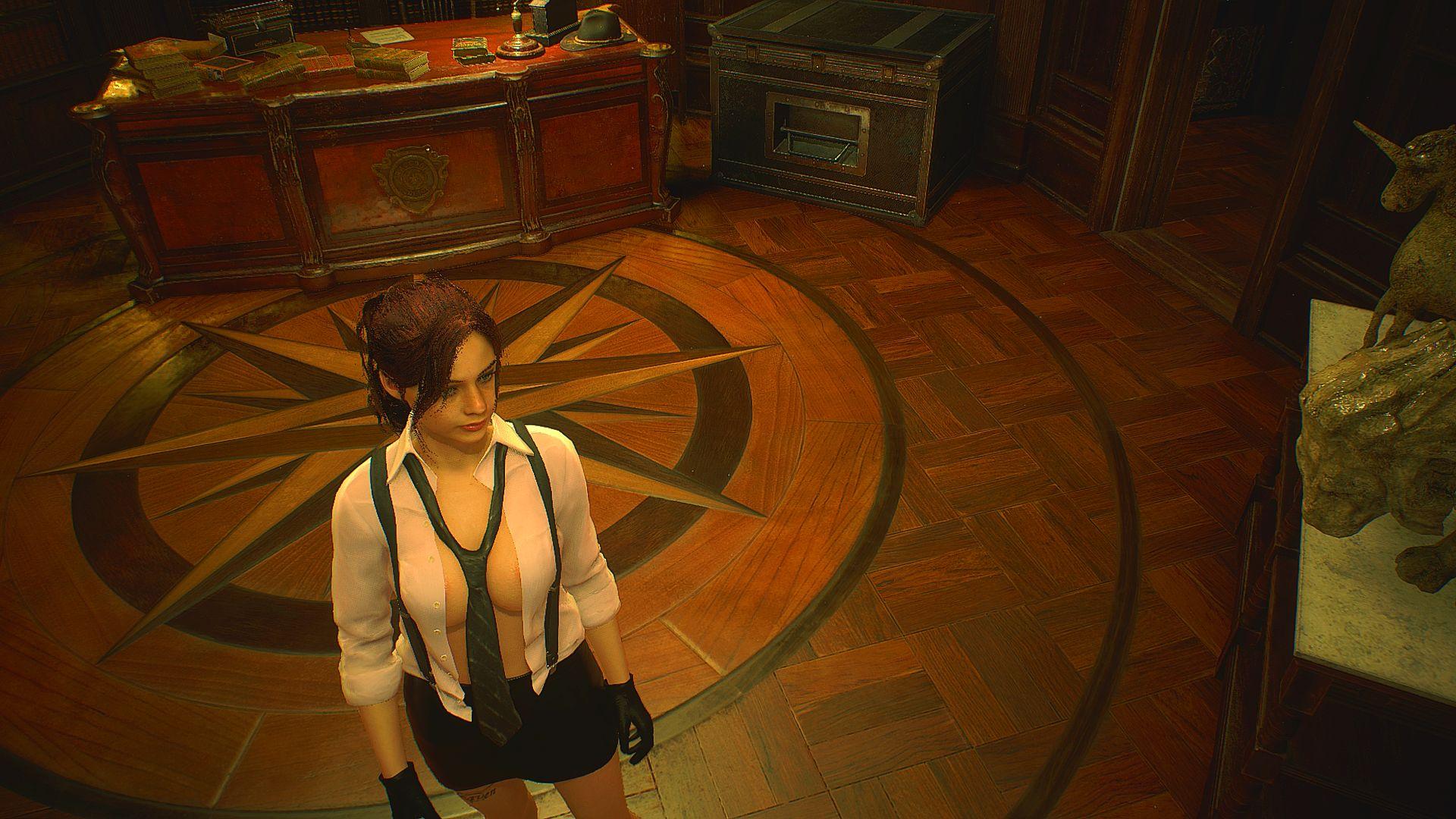 000778.Jpg - Resident Evil 2