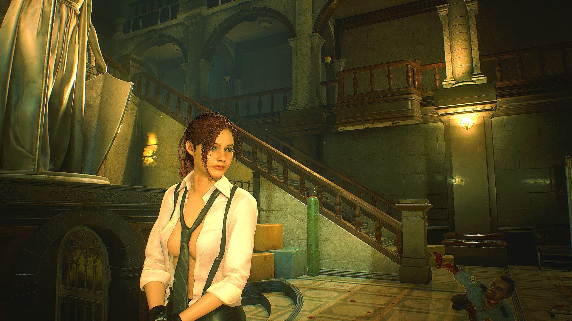 000779.Jpg - Resident Evil 2