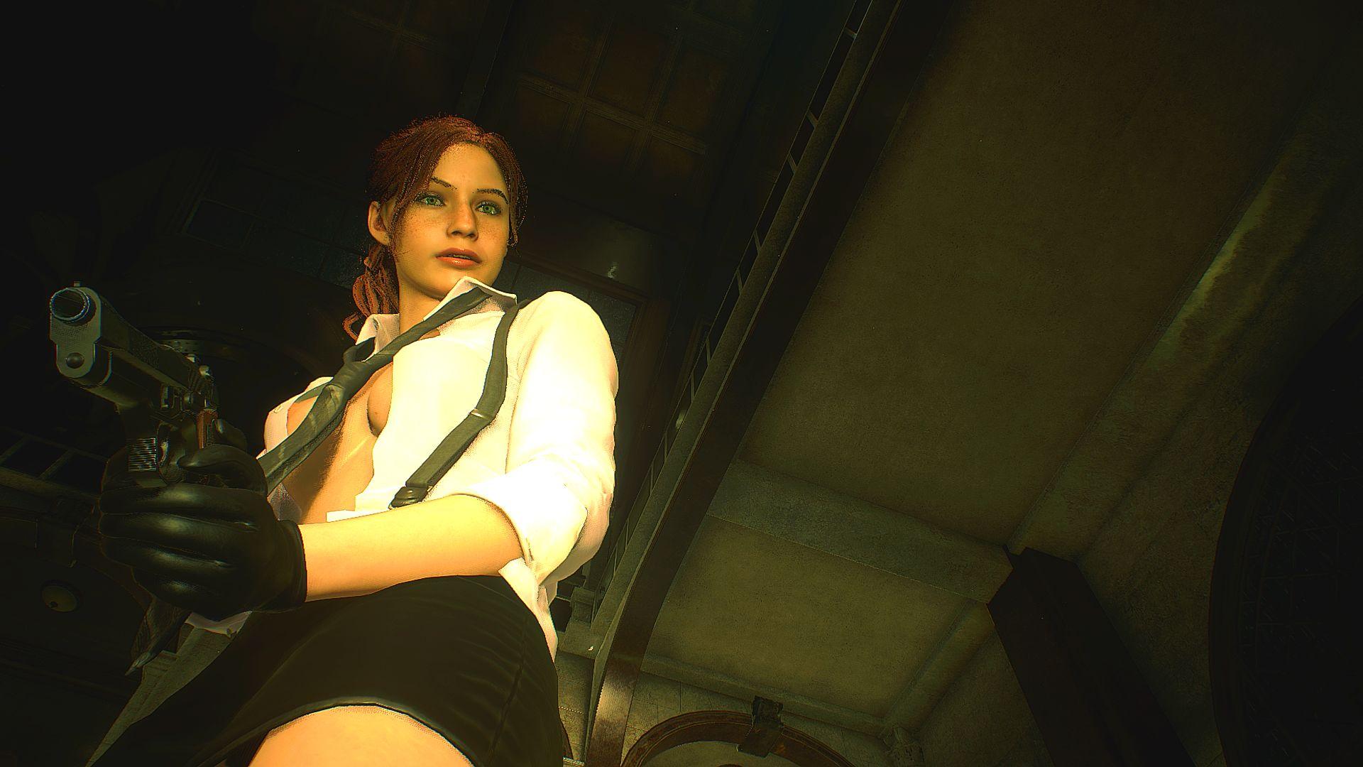 000782.Jpg - Resident Evil 2