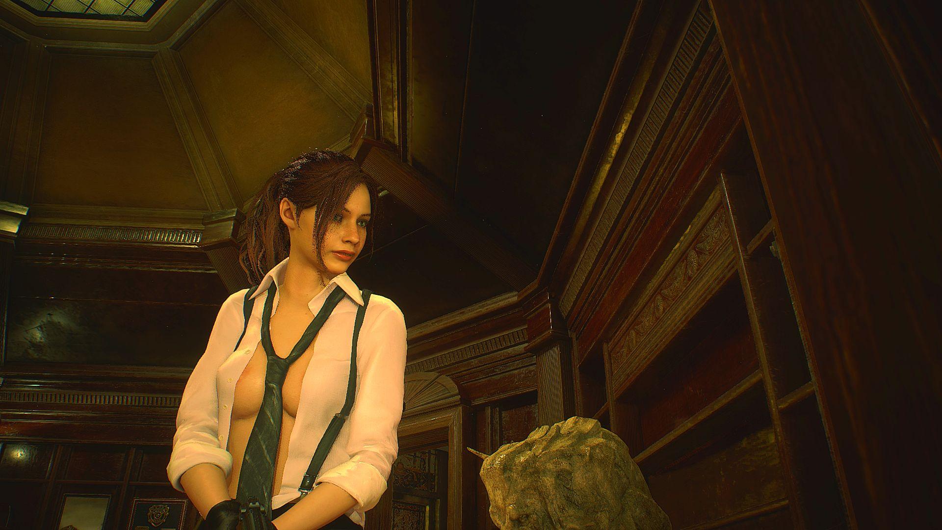 000783.Jpg - Resident Evil 2