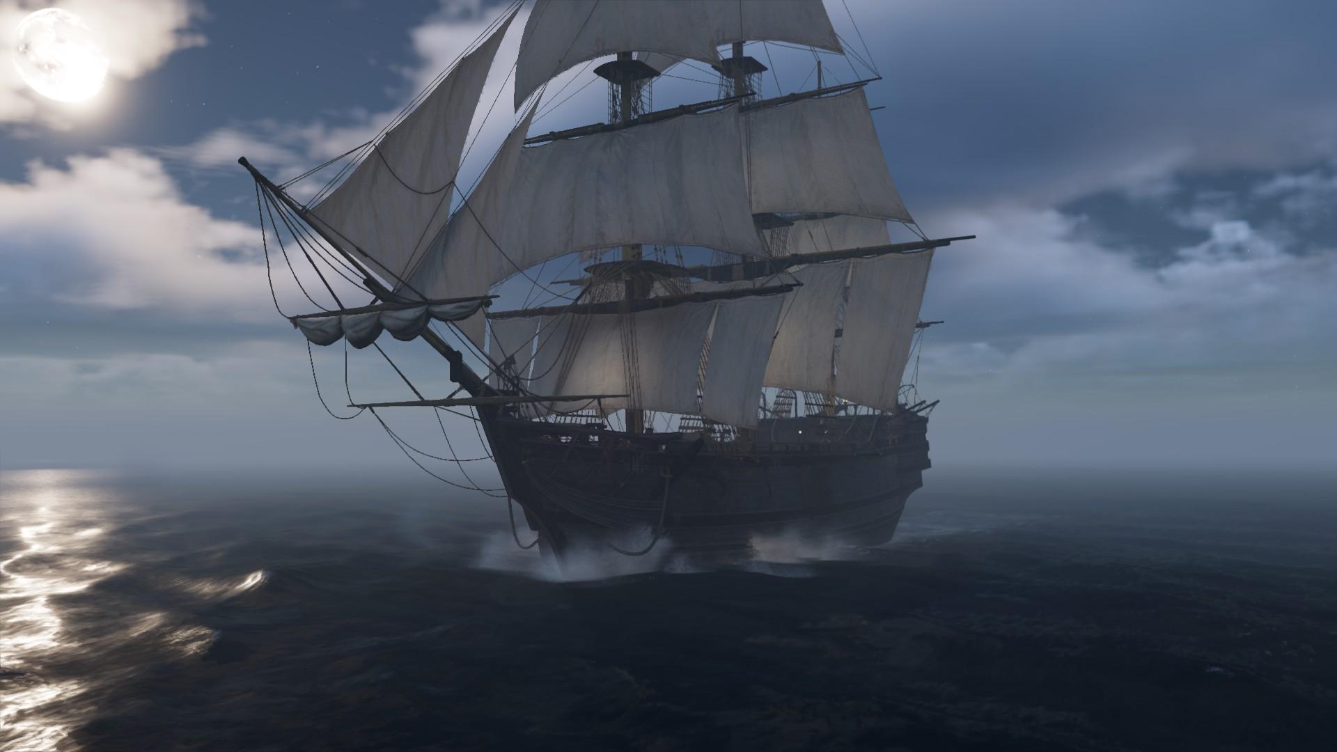 20190328041455_1.jpg - Assassin's Creed 3