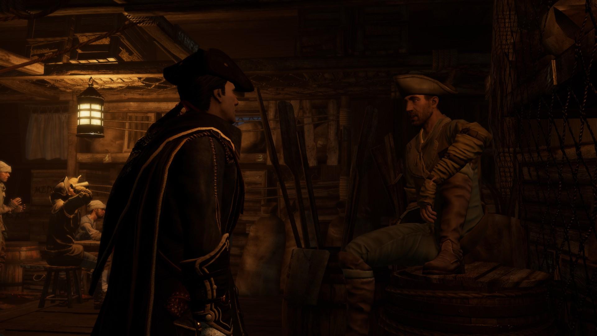 20190328041733_1.jpg - Assassin's Creed 3