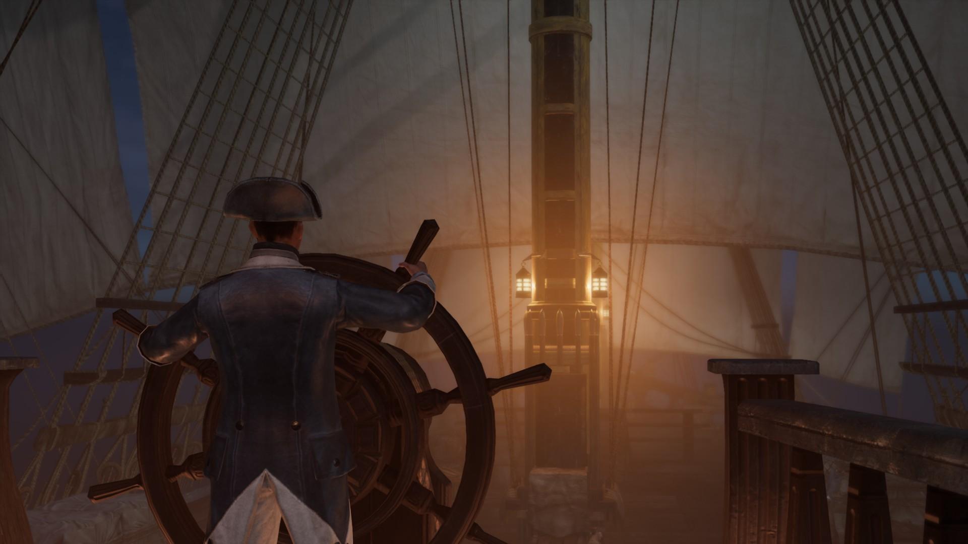 20190328041953_1.jpg - Assassin's Creed 3