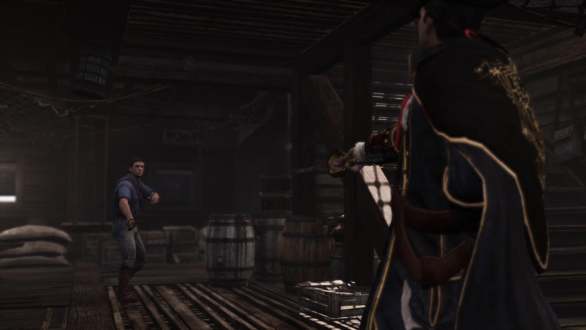 20190328042437_1.jpg - Assassin's Creed 3