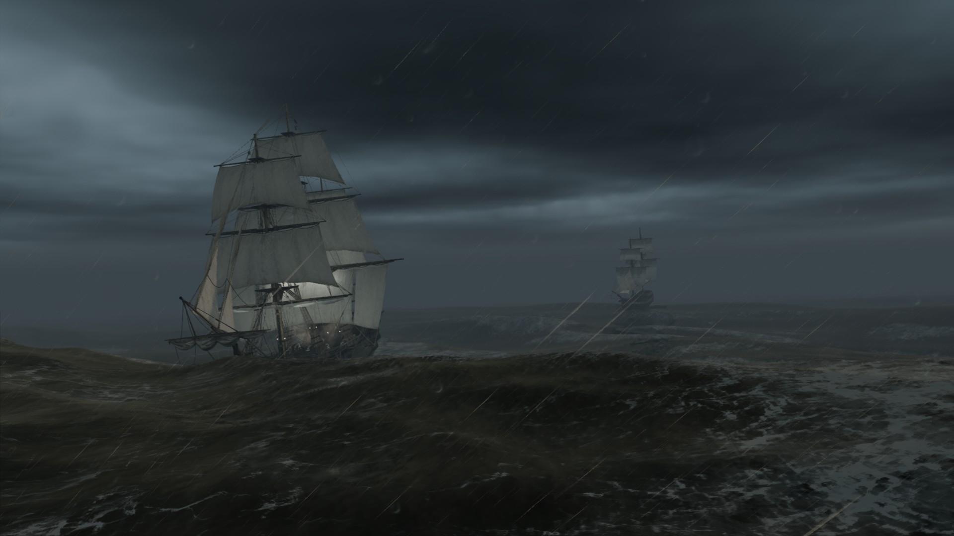 20190328042636_1.jpg - Assassin's Creed 3