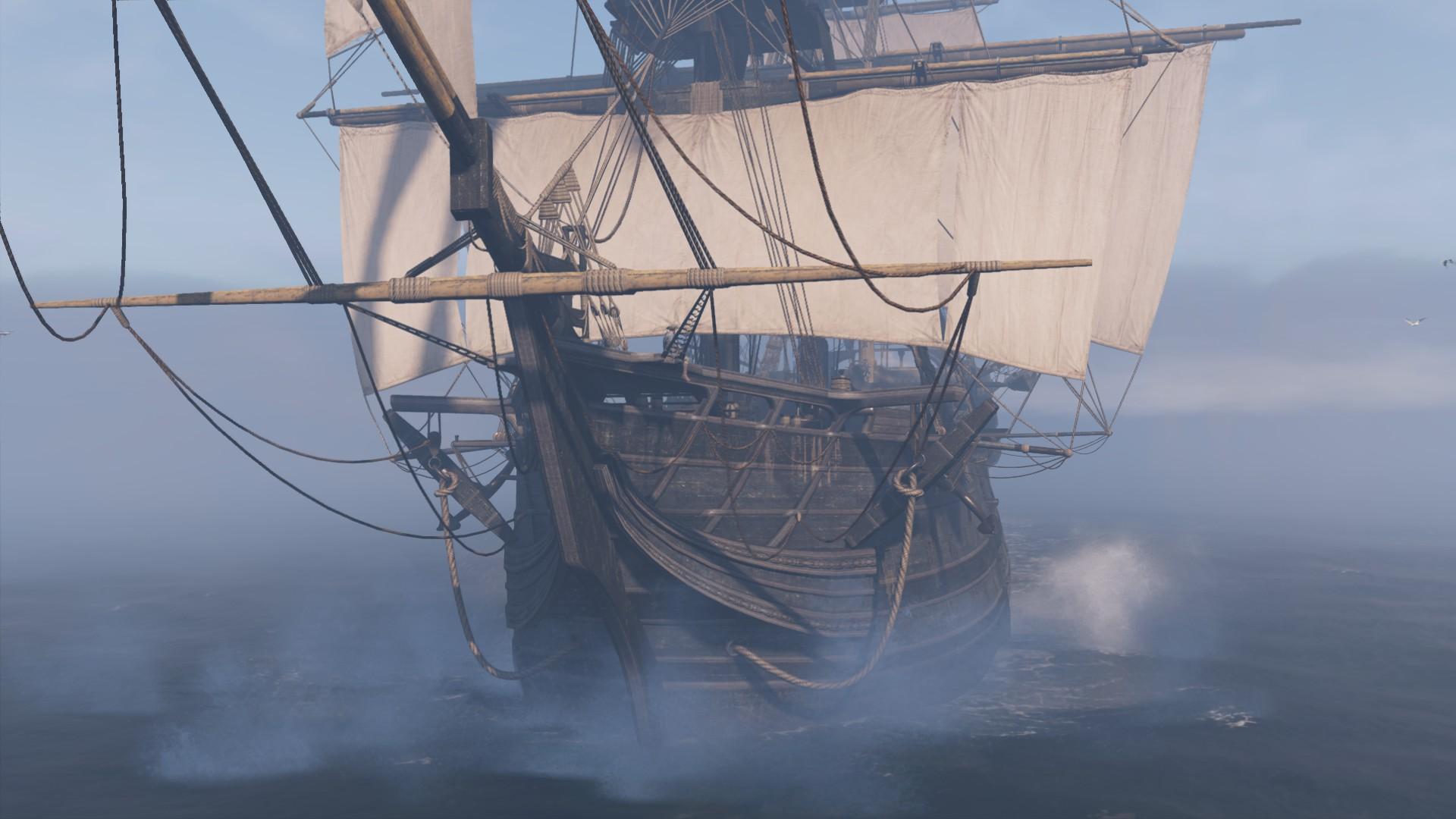 20190328042945_1.jpg - Assassin's Creed 3