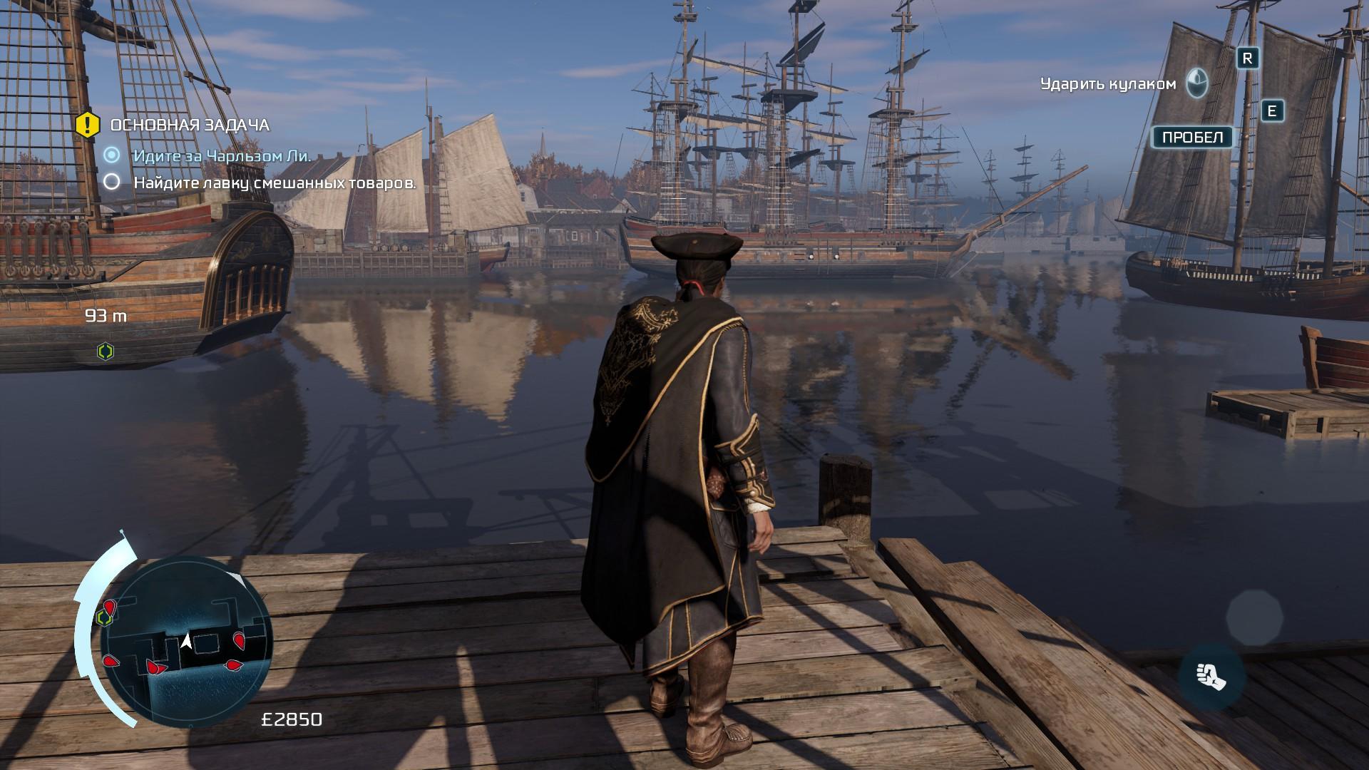 20190328043426_1.jpg - Assassin's Creed 3