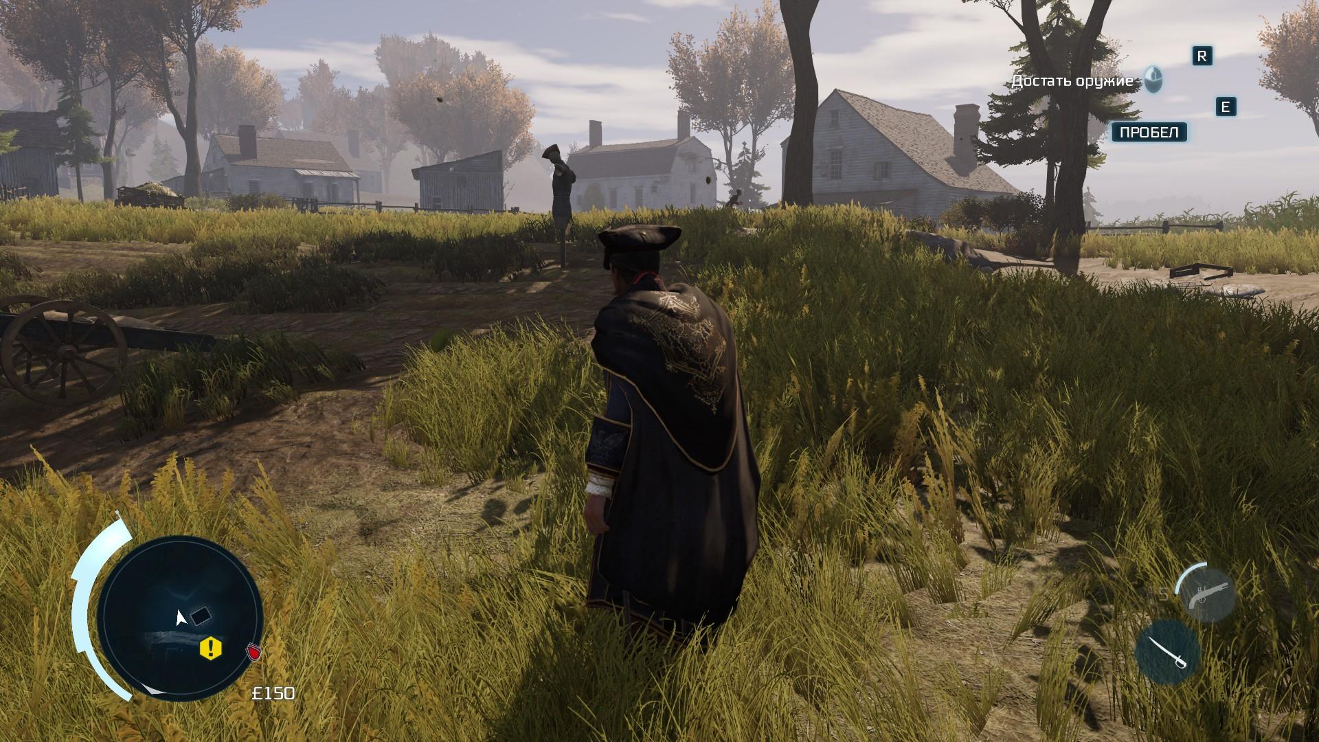 20190328232029_1.jpg - Assassin's Creed 3