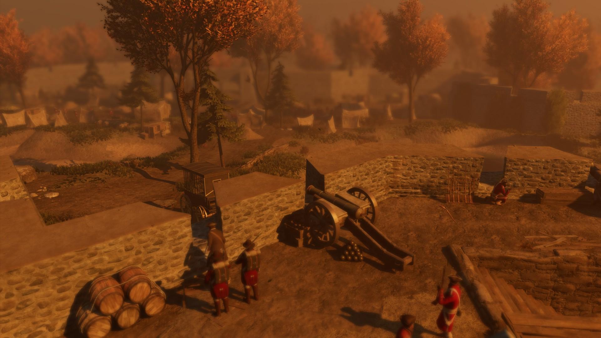20190329012747_1.jpg - Assassin's Creed 3