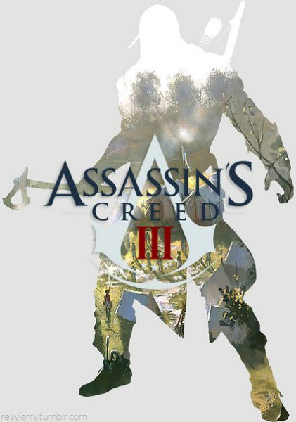 YzC7nDk3xIE.jpg - Assassin's Creed 3
