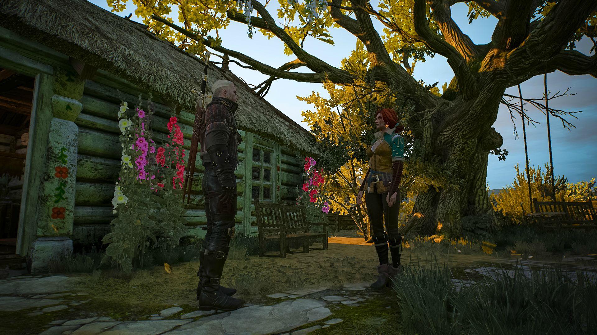 eW7yJ2r.jpg - Witcher 3: Wild Hunt, the