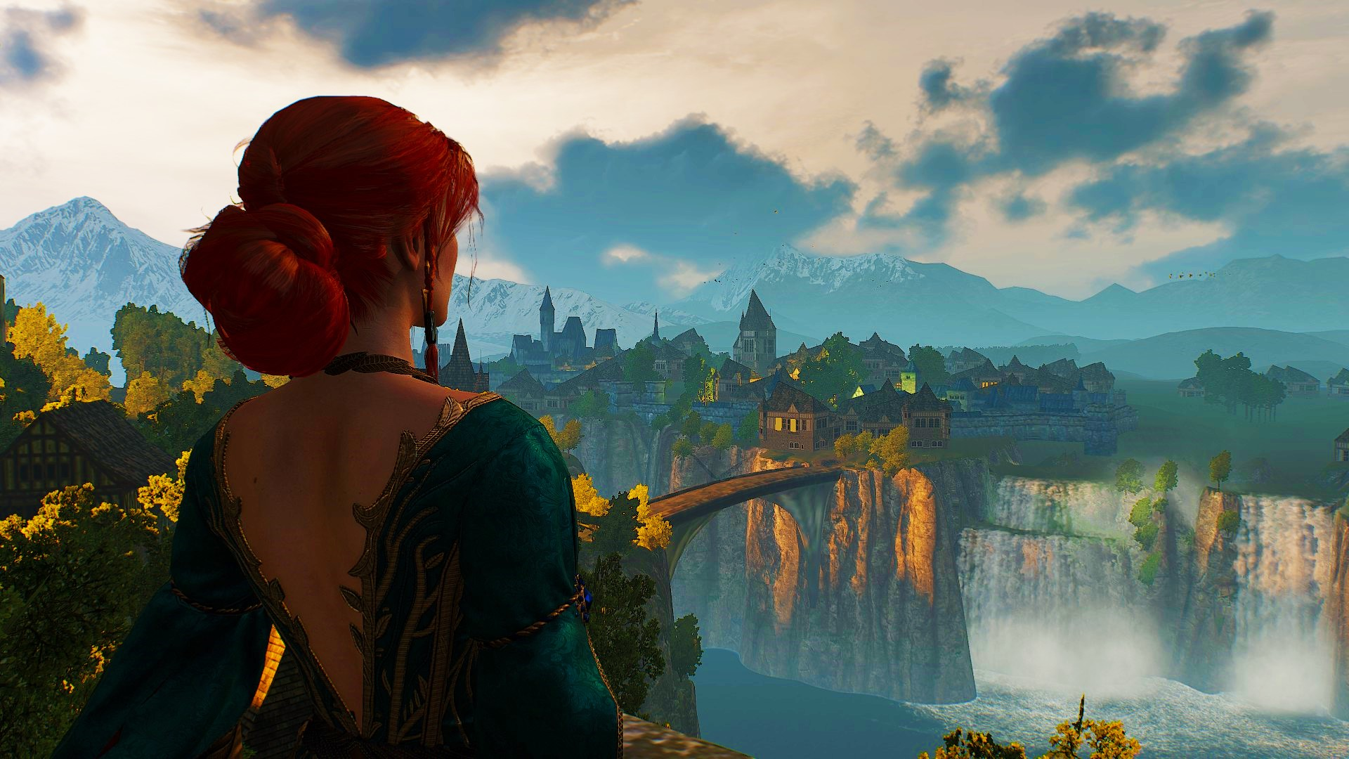 fAL7oSn.jpg - Witcher 3: Wild Hunt, the