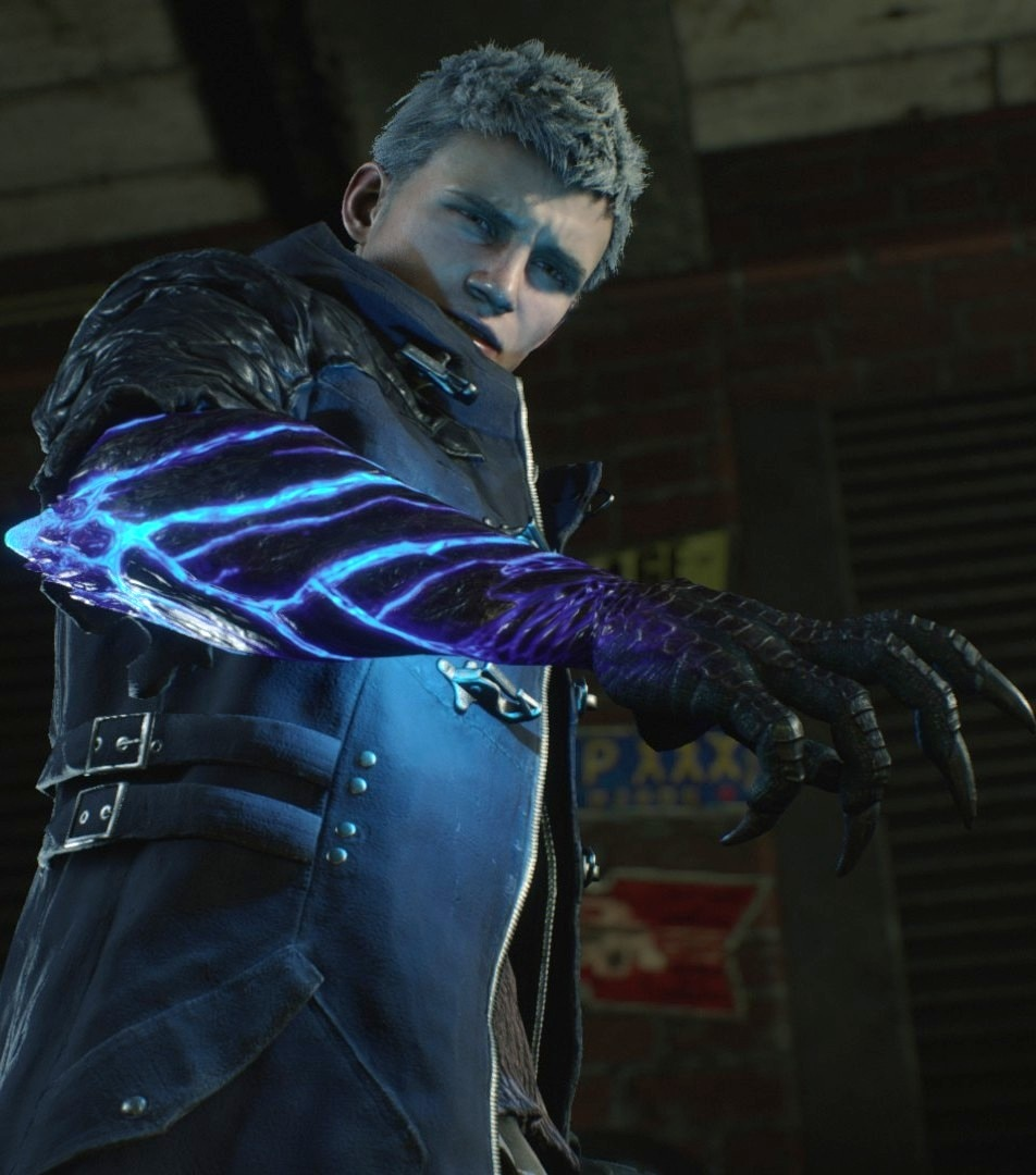 dfrgt.jpg - Devil May Cry 5