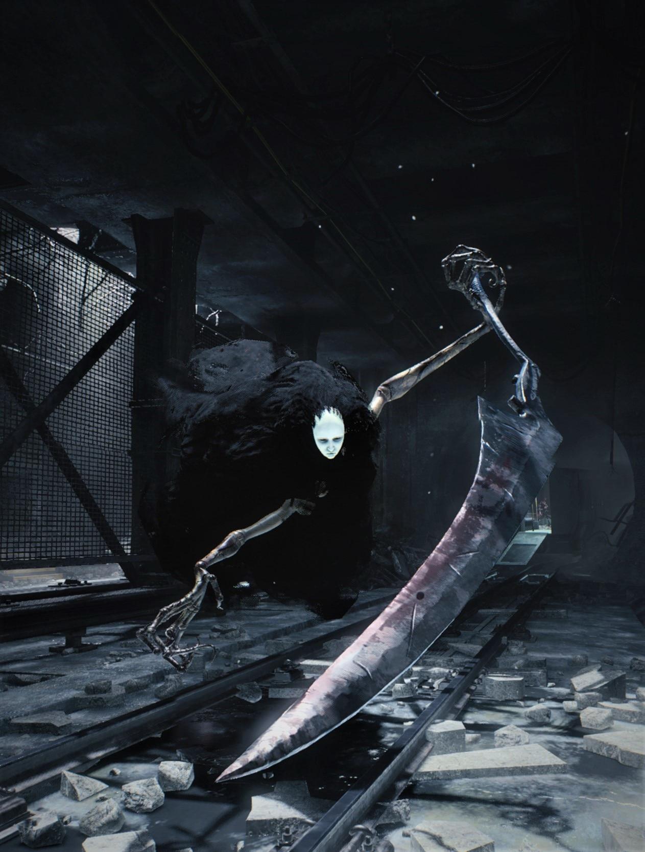 dsgfbvg.jpg - Devil May Cry 5