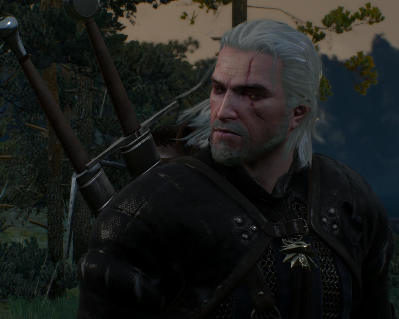 20181007231647_1.jpg - Witcher 3: Wild Hunt, the