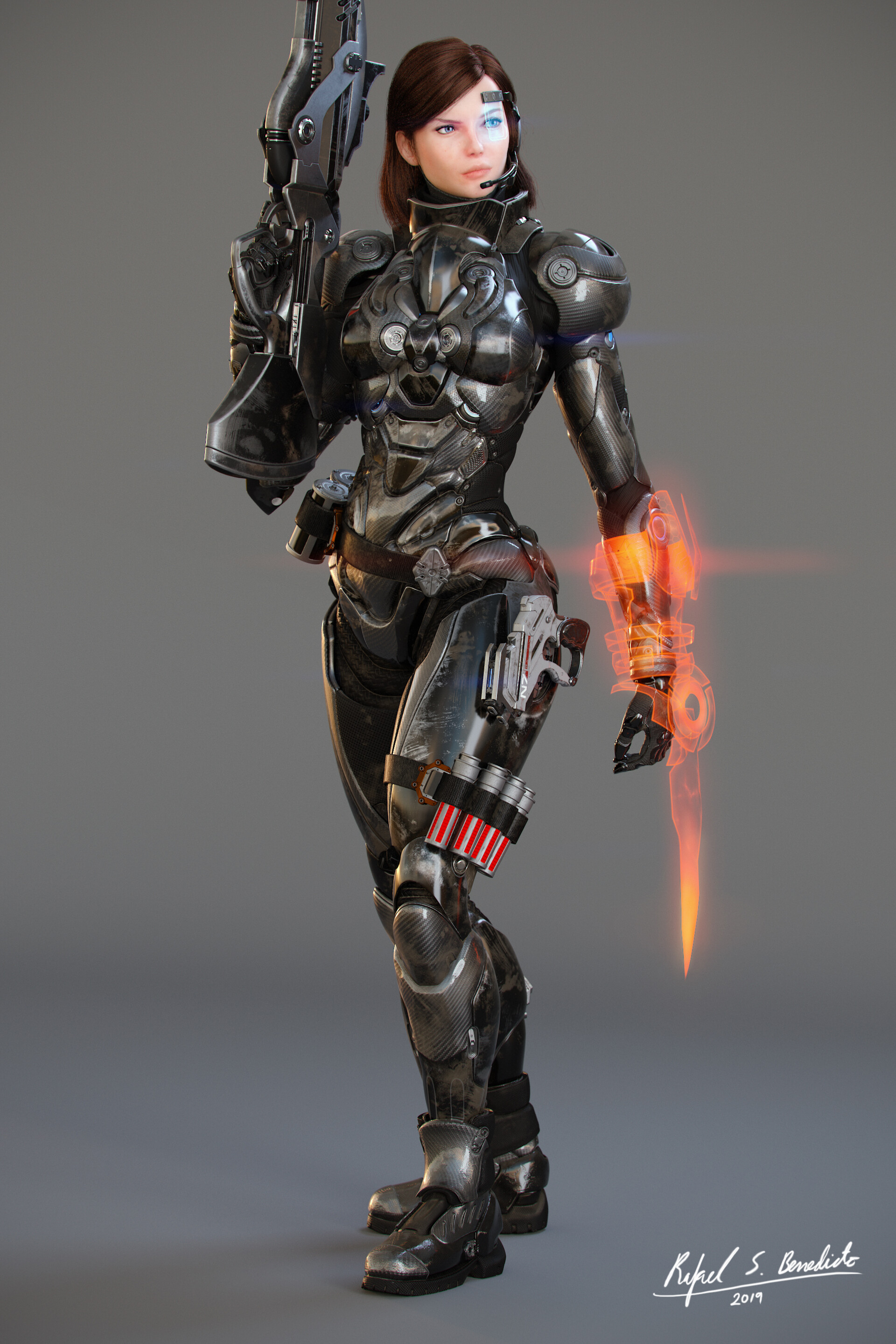 rafael-benedicto-preview-3.jpg - Mass Effect 3