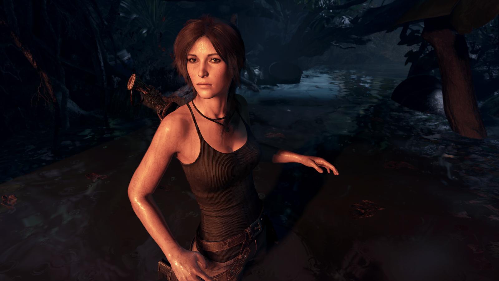 Lara_Croft_Tomb_Raider_Shadow_of_the_Tomb_Raider_video_games_screen_shot-1467949.png - Rise of the Tomb Raider