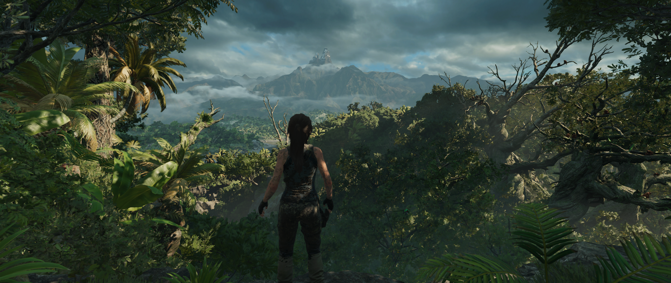 Shadow of the Tomb Raider Screenshot 2018.11.18 - 18.20.15.66.png - Shadow of the Tomb Raider