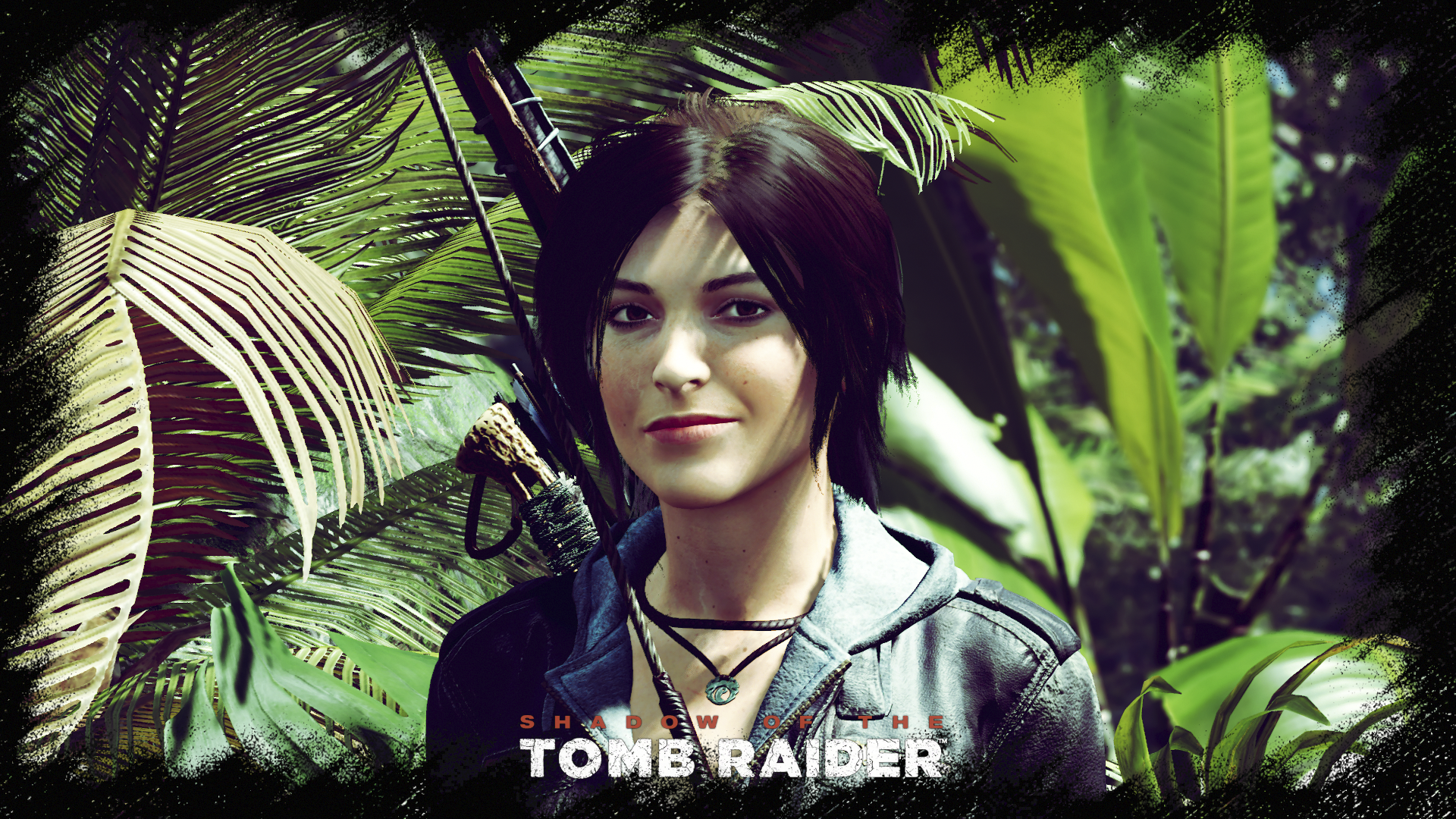 Shadow of the Tomb Raider Screenshot 2018.11.22 - 22.34.58.62.png - Shadow of the Tomb Raider