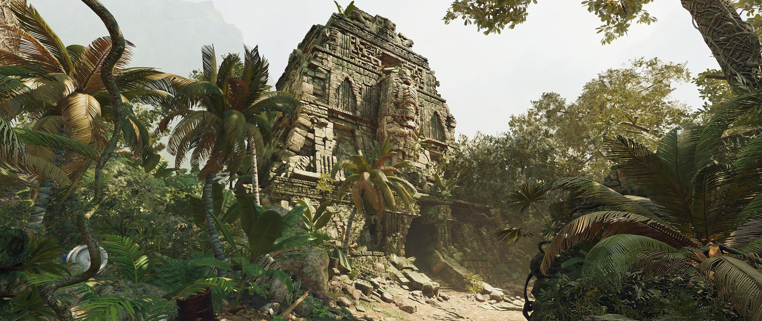 Shadow of the Tomb Raider Super-Resolution 2018.11.22 - 08.50.35.66.jpg - Shadow of the Tomb Raider