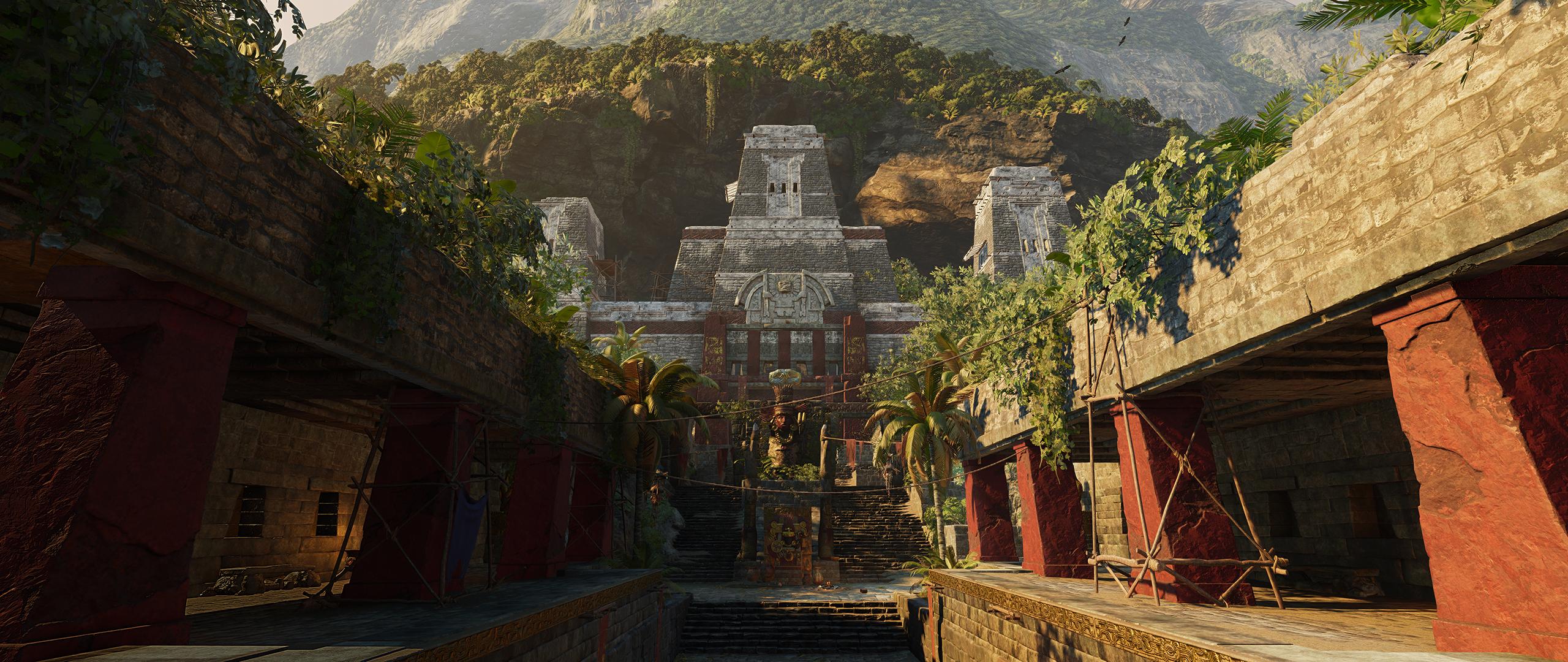 Shadow of the Tomb Raider Super-Resolution 2018.11.22 - 11.06.43.83.jpg - Shadow of the Tomb Raider