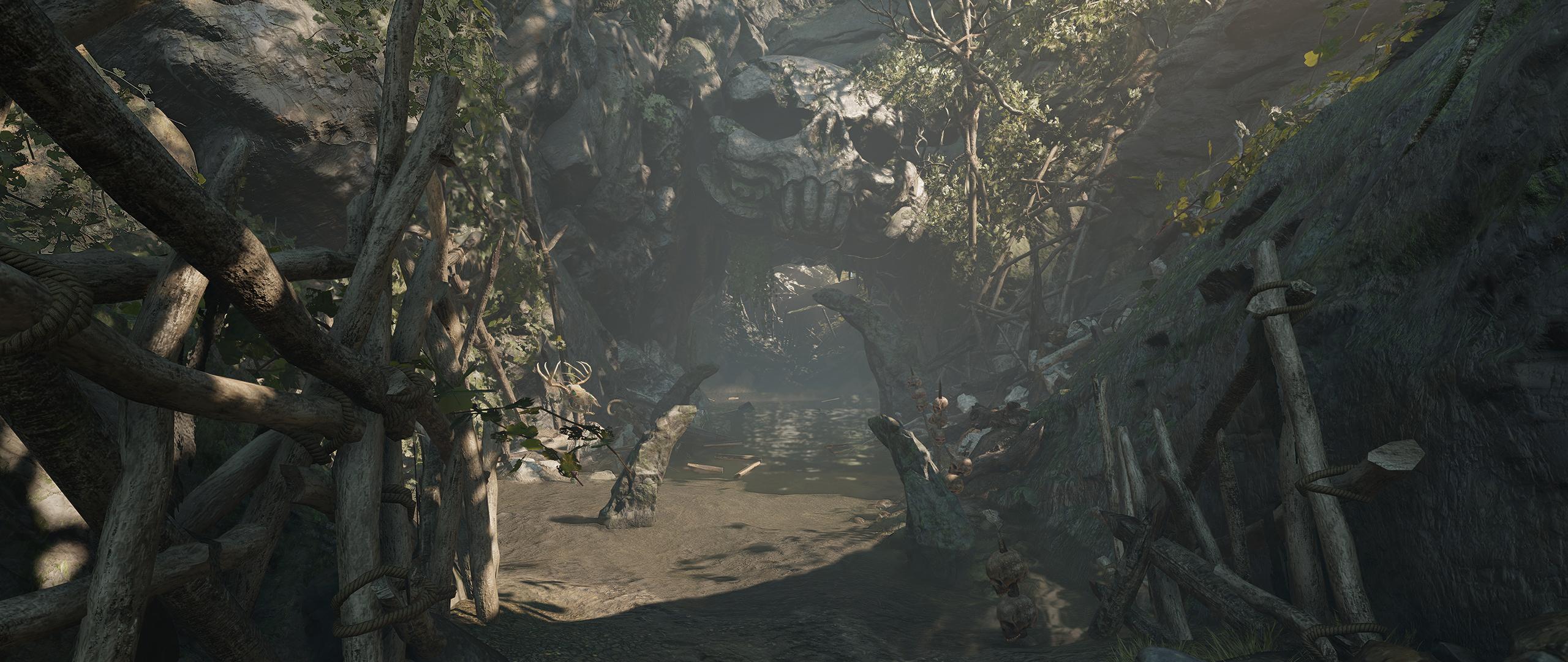 Shadow of the Tomb Raider Super-Resolution 2018.11.22 - 14.47.36.07.jpg - Shadow of the Tomb Raider