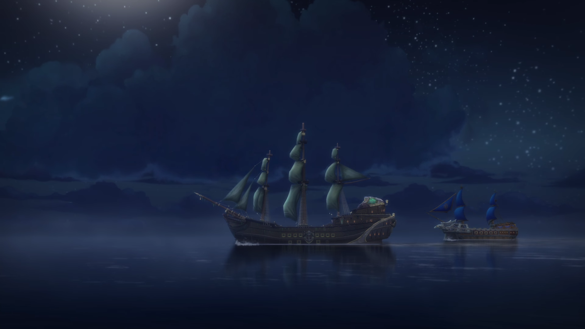 World Of Warcraft Screenshot 2018.08.18 - 16.25.42.40.png - World of Warcraft