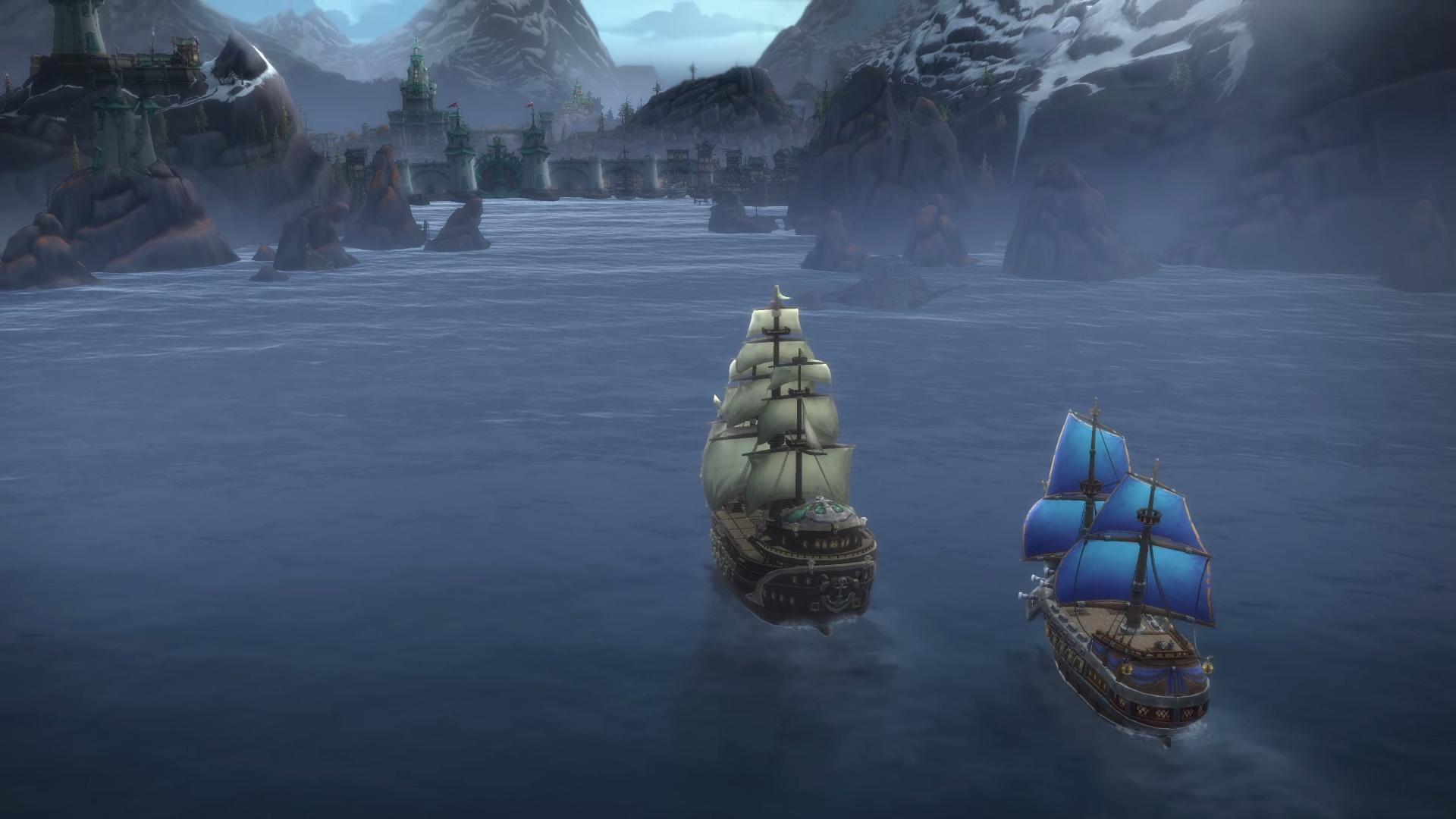 World Of Warcraft Screenshot 2018.08.18 - 16.27.04.82.png - World of Warcraft