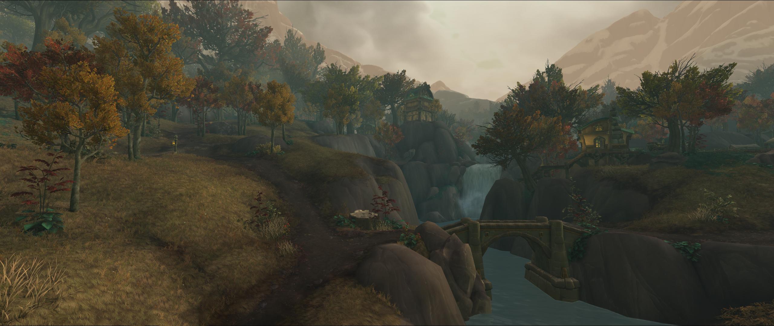 World Of Warcraft Screenshot 2018.08.18 - 17.10.10.35.png - World of Warcraft