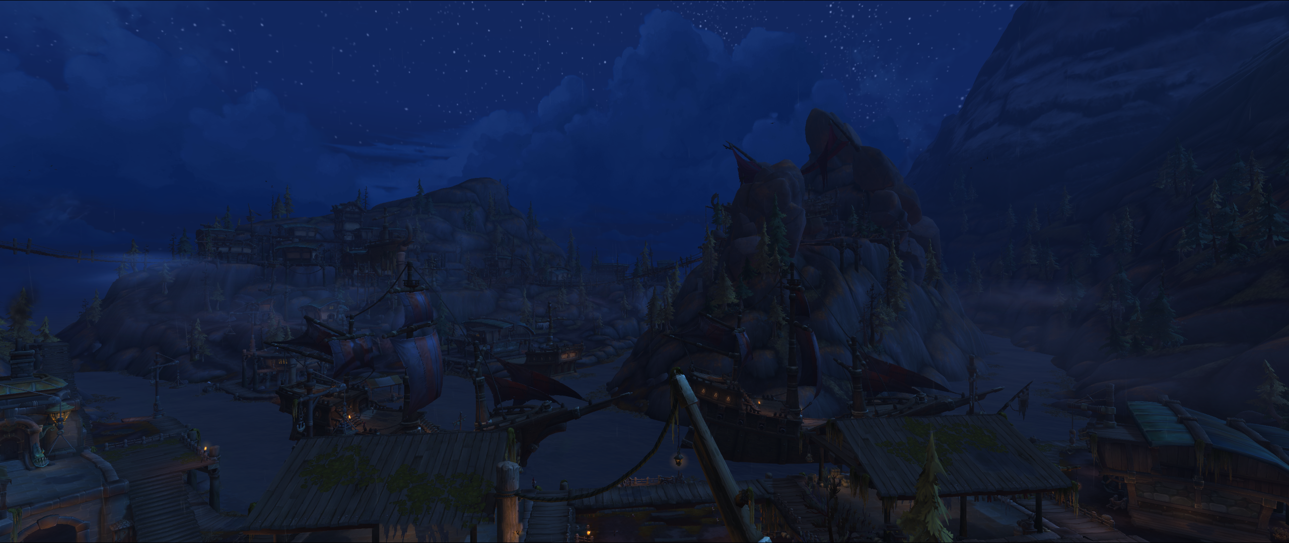 World Of Warcraft Screenshot 2018.08.20 - 03.11.26.23.png - World of Warcraft