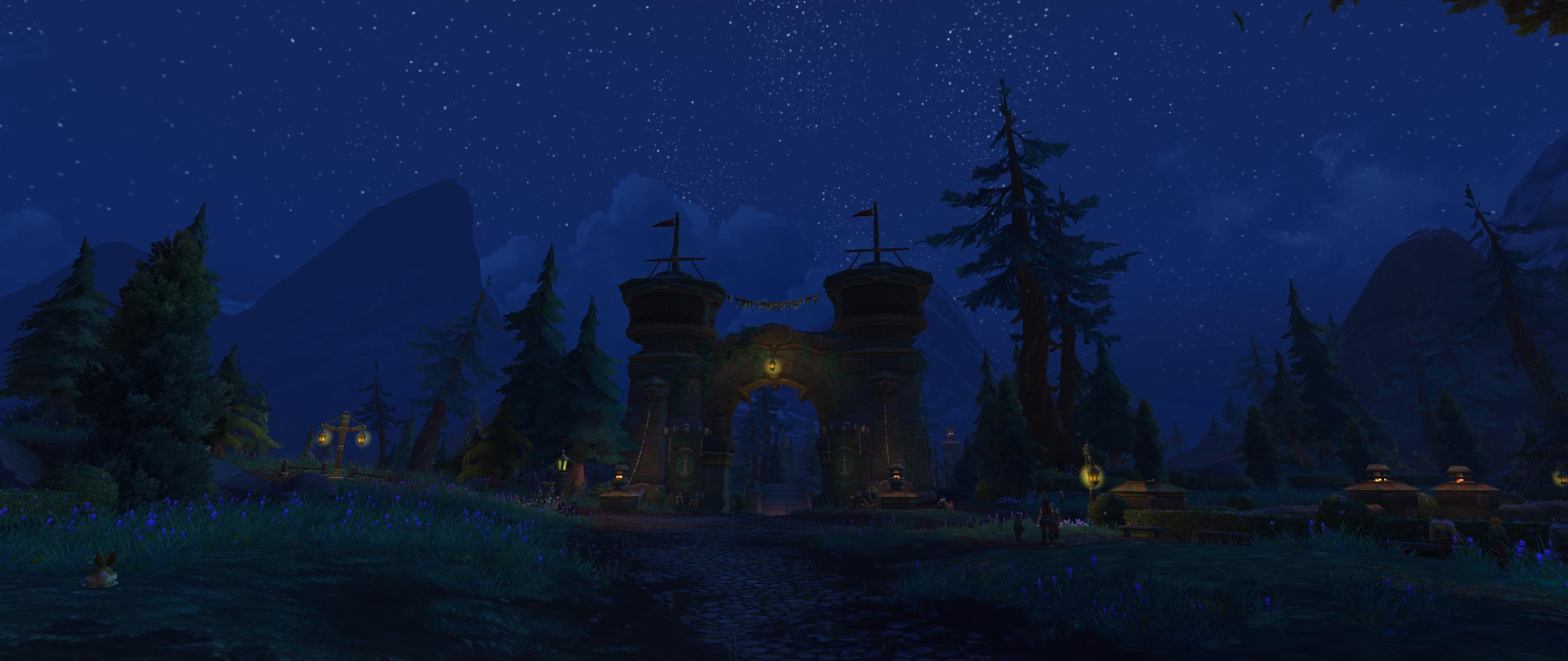 World Of Warcraft Screenshot 2018.08.21 - 02.58.33.73.png - World of Warcraft